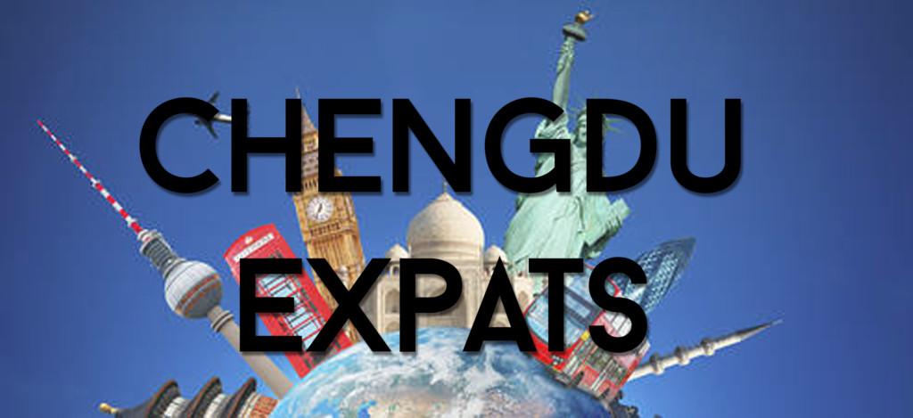 chengdu-expat-chengdu-expats