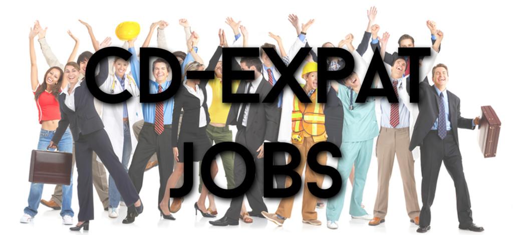 chengdu-expat-jobs