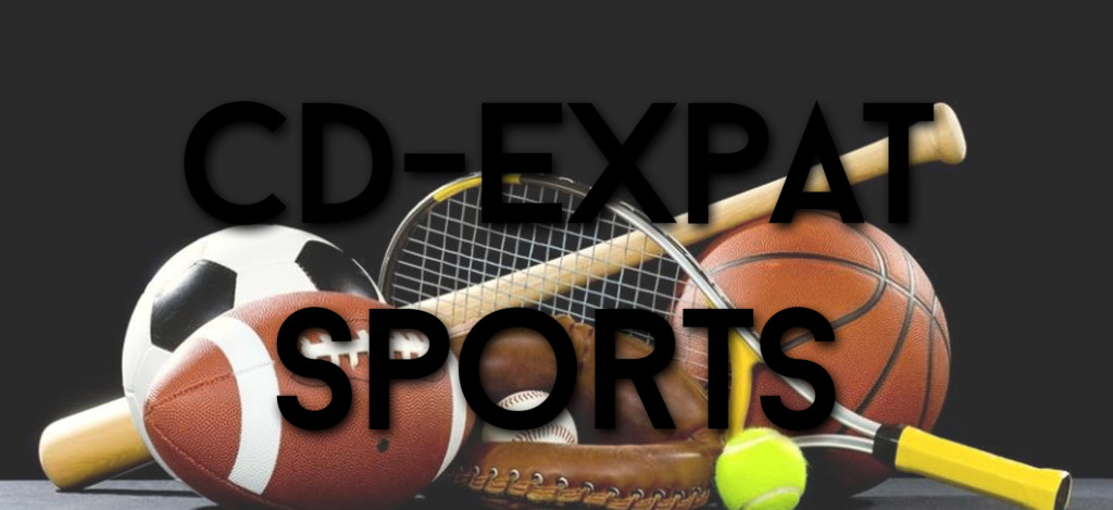 chengdu-expat-sports-group