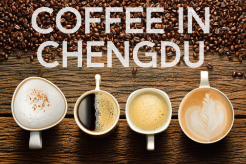 Coffee in Chengdu – The Daily Grind