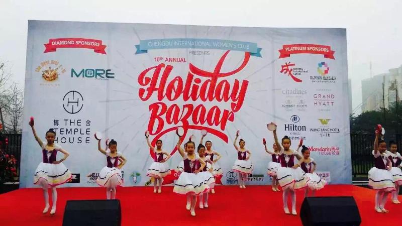 2015-CIWC-Holiday-Bazaar-Stage-2