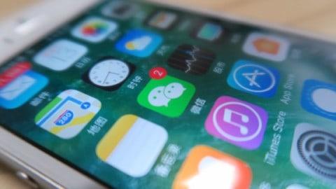 Chengdu's Best WeChat Groups