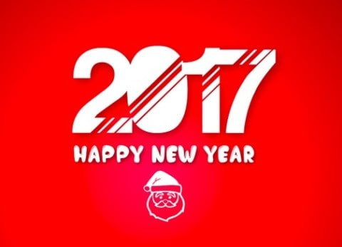 Chengdu New Year Events and Parties