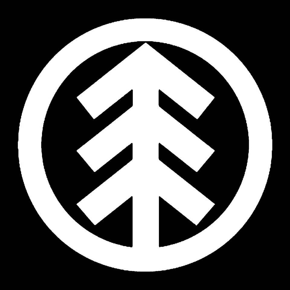 taiga-club-chengdu-logo