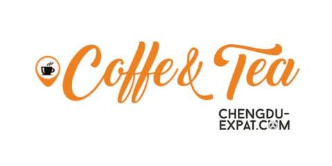 HMP Craft Coffee