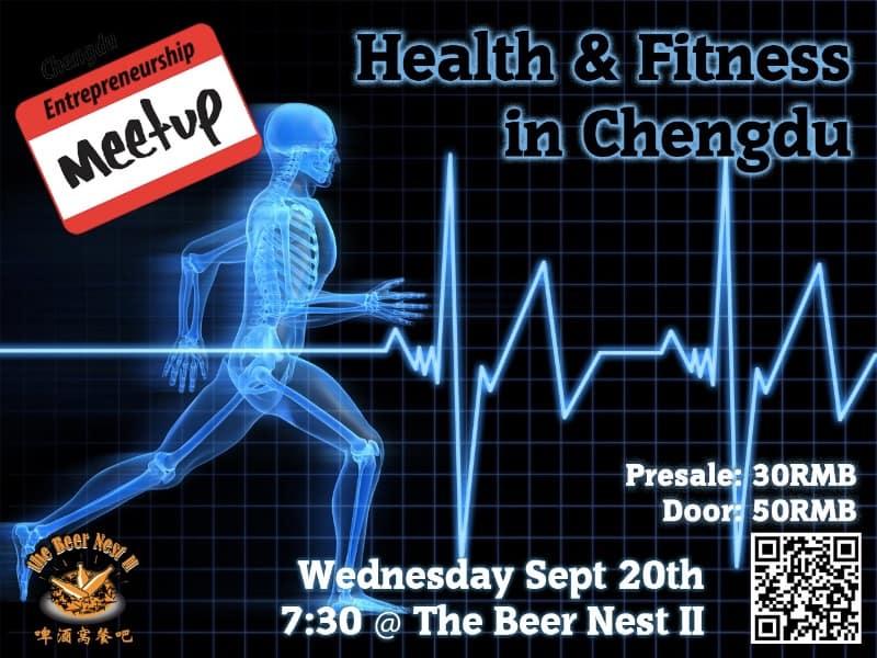 Health-Entrepreneurship-Meetup-September-2017-1