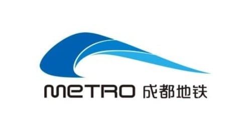 Metro Line 4Guanghua Park Station