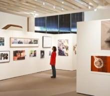 Exhibitions In Chengdu