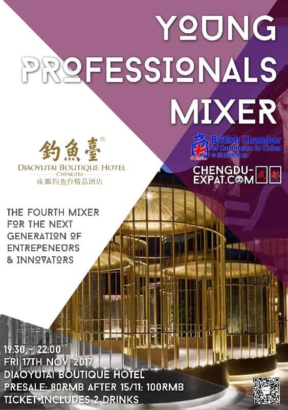 Chengdu-Expat-Young-Proffs