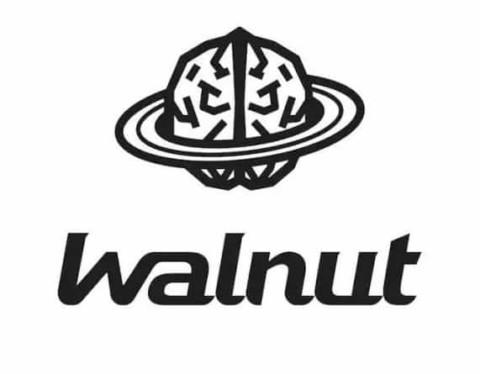 Walnut Co-Working (Shimao)